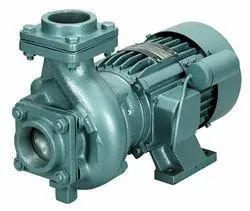 2.0HP Centrifugal Monoblock Pump