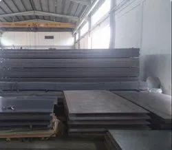 EN10225 S460 Offshore Steel Plate