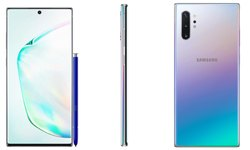 Note 10  (256 GB)