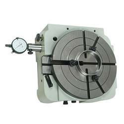 Spin Dial Mechanical Comparator