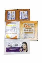 ORS Packaging Rolls And Pouches
