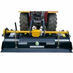 Tilmate Tractor Rotavator