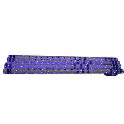 LED Flute Decoration Service