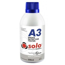 A3 Solo Smoke Tester Spray