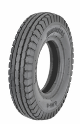 KT-T408-T Three Wheeler Tyre