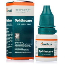OphthaCare Eye Drop