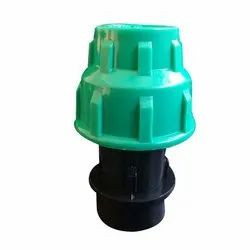 MDPE Female Thread Adapter