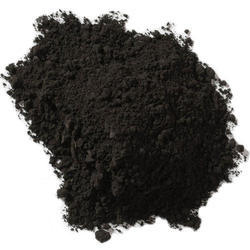 Tata Black Flooring Oxide