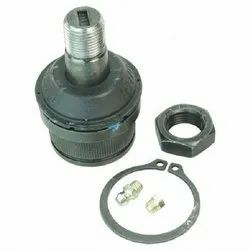 BALL JOINT K8195T