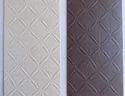 Texture Laminate Sheets