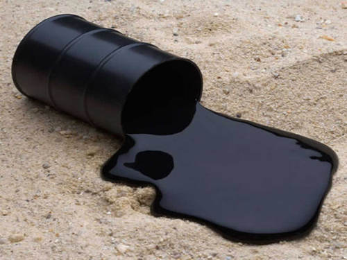 CP LLP Industrial Bitumen, Pack Size: 190 Kg, Grade Standard: 60/70
