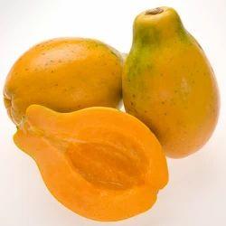 papaya5-250x250.jpg