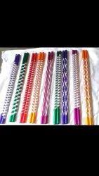 Aluminum Dandiya Stick