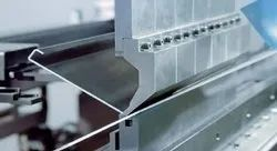 Stainless Steel MS and SS Sheet CNC Bending Work, in Mumbai,Maharashtra, Square