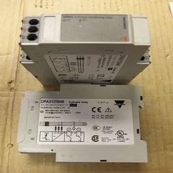 Three Phase Power Regulator