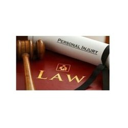 Lawyers for Accident Claims