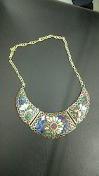 Brass Fashion Jewellery