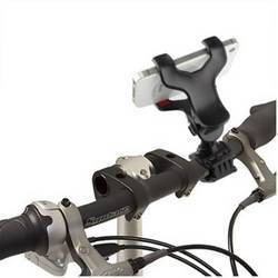 ROQ Bicycle Mobile Holder