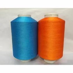 110 Bsp Monica Polyester Dyed Yarn