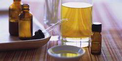 Tea, Black Absolute Oil