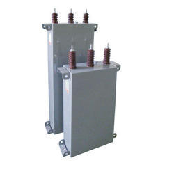 High Voltage Shunt Power Capacitor At Rs 160 Unit Shunt Capacitor Id 17265996388
