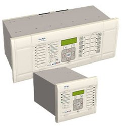 P341 Interconnection Protection Relay