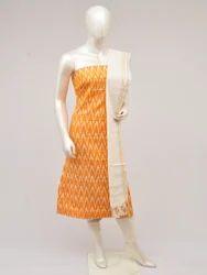 handloom Baby Girl Dress Patterns