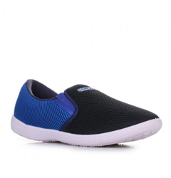 Liberty Blue Sporty Casual Shoes