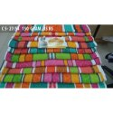 C1 Cotton Bath Towel