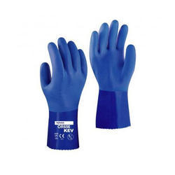Unisex Large Towa - OR 656 PVC Gloves