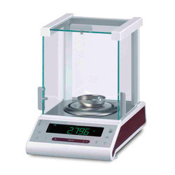 Digital Gold Carat Scale