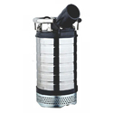 Submersible Sewage Pump KS-43.7