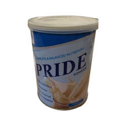 Welkem 200 g Milk Powder for Medicinal Purpose, Packaging: Container