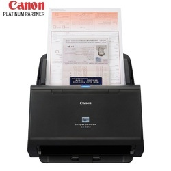 Canon Speedily Document Scanner