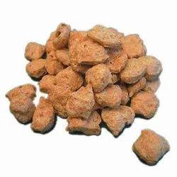 Nutriking High Protein Soya Mini Chunks, Packaging Type: PP bag