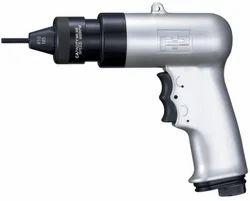 M3-M4 Pneumatic Nut Insert Tool