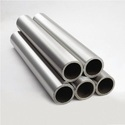 ST 52.3 Steel Pipes