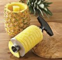 Pineapple Cutter Stainless Steel Fruit Cutters