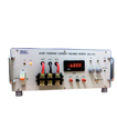 Zeal Ac/dc Constant Current Source