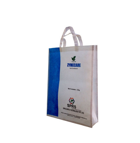 Manufacturer Of Non Woven Bag Pp Woven Bags By Bhawani Group Of