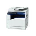 Docu Centre SC2020 MFP Printer