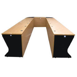 MCT-1023 Office Conference Table