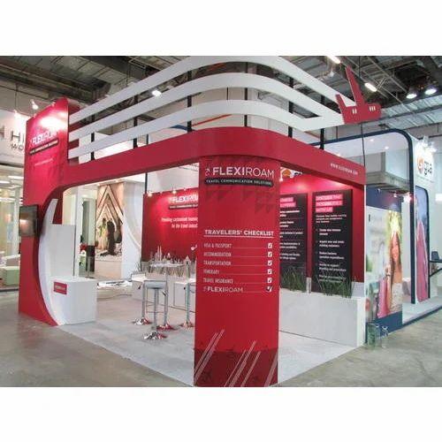 Exhibition Shell Scheme Manufacturers : Exhibition booth shell scheme octanorm exhibition stalls