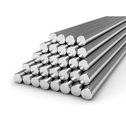 Steel Bright Bar