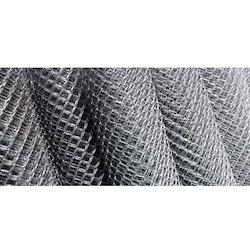 SS304 Chicken Wire Mesh
