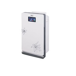 Air Purifier AT-208KR
