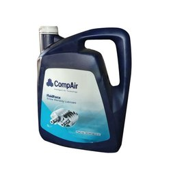 Comp Air Lubricating Oil