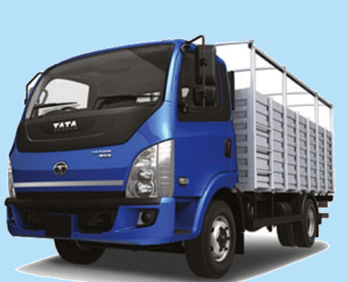 Norms Used Trucks >> Tata Ultra Truck