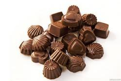 choclattes Piece Handmade Chocolates