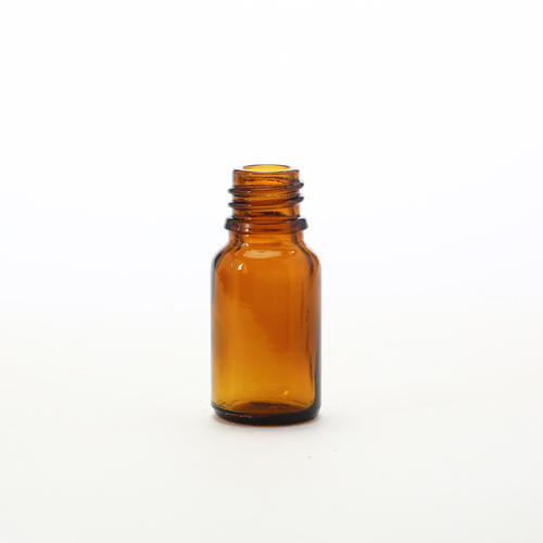 Bottles and Jars | Wholesale Trader from New Delhi